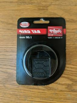 1 0mm replacement baseball bat grip tape