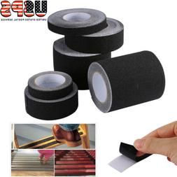 1″-6″ Safety Non Skid Tape Anti Slip Tape Sticker Grip S