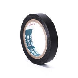 1000 1cm tennis racket grip tape institution