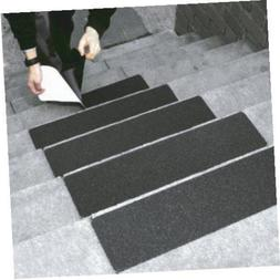 16 strips anti slip safety grip tape