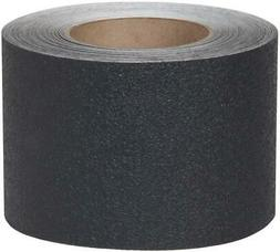 """4"""" x 12' Rubberized Anti Slip Safety Tape Non Skid Stair Ste"""