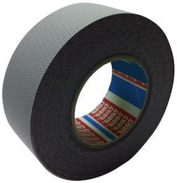 "Tesa 4863 Grip Tape, 2"" Width, 0.025"" Thick, 9 yd Length"