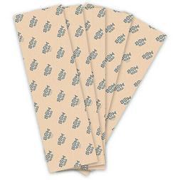 "Mob Grip  5 Pack Bag Griptape - 10"" x 33"""