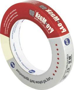"""Intertape Polymer Group 5102 1.5 1.4"""" X 60 Yards Masking Tap"""