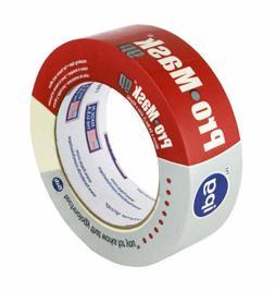 """Intertape Polymer Group 5102-1.5 1.4"""" X 60 Yards Masking Tap"""