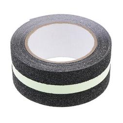 5m Noctilucent Anti Slip Tape Non Slip Safety High Grip Adhe