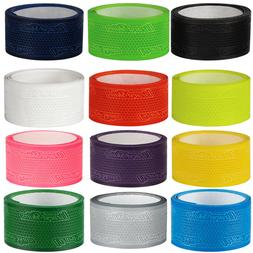 Lizard Skins 0.5mm DSP Hockey Grip Tape - Hockey Stick Tape