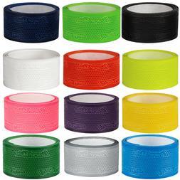 5mm hockey stick grip tape colors