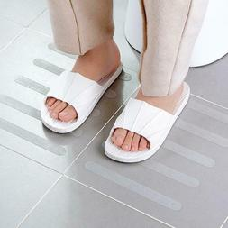 5pcs non slip waterproof adhesive bath grip