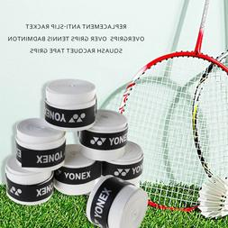 60xanti slip racket tennis badminton sweat absorption
