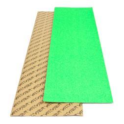 9 x 33 skateboards or longboards griptape
