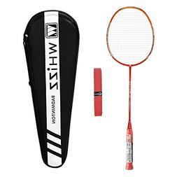 a730 modulus graphite badminton racket