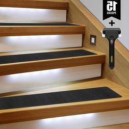 anti slip grip stair traction tape 30