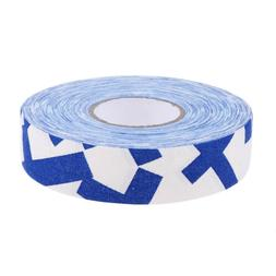 Anti-slip Ice Hockey HOCKEY Stick Tape Baseball Bat Badminto