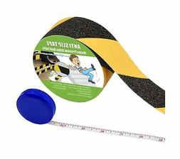 Anti Slip Tape , High Traction,Strong Grip Abrasive Not Easy