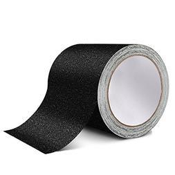 Anti Slip Traction Tape - Best Grip, Friction, Abrasive Adhe