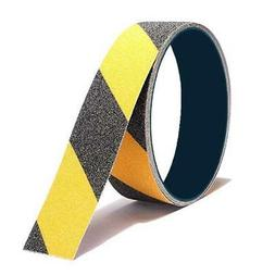 Anti Slip Traction Tape Best Grip Friction Abrasive Adhesive
