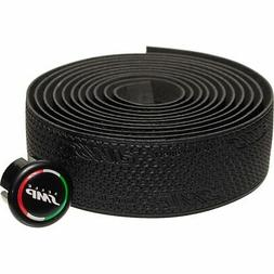 Selle SMP Bar Tape Grip