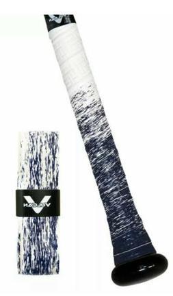 bat grip fade series navy splash 0