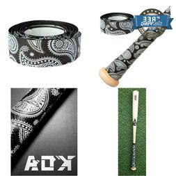 Koa Baseball Bat Grips   Handle Grip Tape Wrap For Baseball