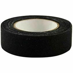 "Bat Tape  Sports "" Outdoors Grips & Accessories Baseball Sof"
