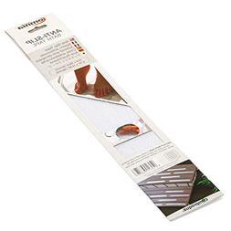 OMNIA TOOLS Bath Anti Slip Grip Tape  Non Slip & Non Abrasiv