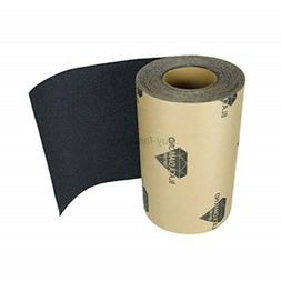 Black Diamond Roll of Grip Tape, Black, 10-Inchx60-Feet