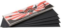 "Jessup Original Black Skateboard Grip Tape 9"" x 33"""