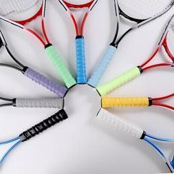 Breathable Badminton Racket Grip Tennis Racquet Overgrip Ant