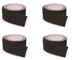 Camco 25401 Grip Tape 15 Foot Length x 2 Inch Width Black