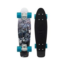 "Penny Classic Complete Mountain High 22"" Skateboard"