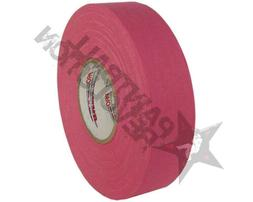 ProGuard Cloth Hockey Grip Tape