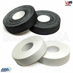 Cloth Hockey Stick Tape - 1 x 27 Yards  2 Roll of non Fricti