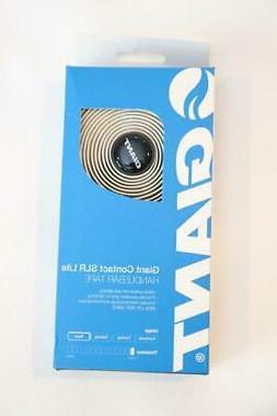 Giant Contact SLR Lite Handlebar Tape White 1.5mm Race Grip