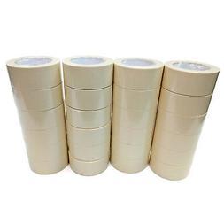 """Shurtape CP105 2"""" General Purpose Masking Tape, 60 Yards/Rol"""