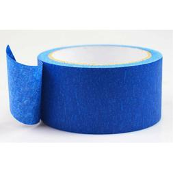 DIY Painting Painters Tape Adhesive Masking Clean Easy Remov