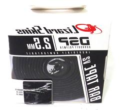 Lizard Skins DSP 2.5mm V2 Limited Edition Black Camo