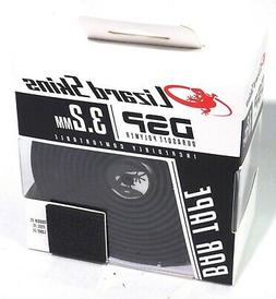Lizard Skins DSP 3.2 V2 Handlebar Tape, Black
