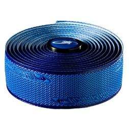 Lizard Skins DSP Bar Tape - 2.5mm Blue, One Size
