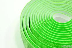 Lizard Skins Green DSP Bar Tape