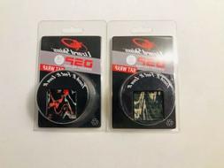Lizard Skins DSP Bat Wrap 1.1mm/1.8mm Durasoft Polymer