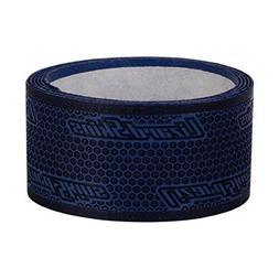 Lizard Skin DSP Durasoft Polymer Hockey Grip Tape Blue- NEW