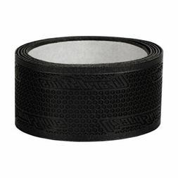 Lizard Skin DSP Durasoft Polymer Hockey Grip Tape Black - NE