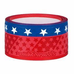 Lizard Skins DSP Freedom Bat Grip Tape - USA Stars n Stripes