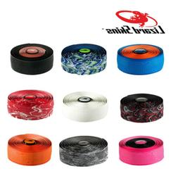Lizard Skins DSP Handlebar Bar Tape Grips For Cycling Road B