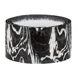 Lizard Skins 1.1mm Camo Bat Grip, Black Camo