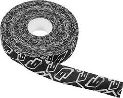 Planet Eclipse E-Chain Grip Tape 20mm x 25M Black Paintball
