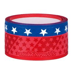 Lizard Skins Freedom Bat Grip Tape Baseball / Softball
