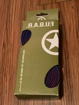 FUBAR Bar Tape Handle Bar Tape Handlebar Grip Tape Drop Bar
