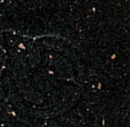 Cinelli Cork Gel Ribbon Handlebar Tape, Black